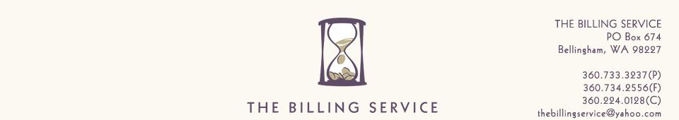 thebillingservice.net